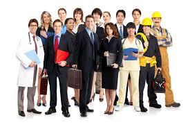Se conceden subvenciones para la promoción del trabajo autónomo
