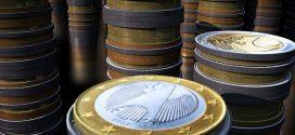 Obtener liquidez para afrontar los pagos asumidos en el convenio