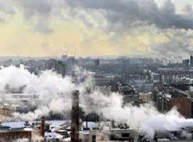 Se modifican diversas normas en materia de productos y emisiones industriales