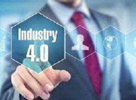 Se aprueban ayudas para impulsar la transformación digital de la industria española