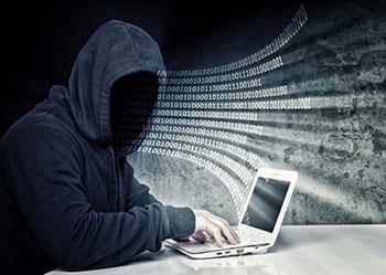 Las sanciones en caso de incumplimiento del Reglamento General de Protección de Datos europeo