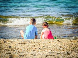 ¿Puede mi expareja prohibirme hacer planes con mis hijos este verano?