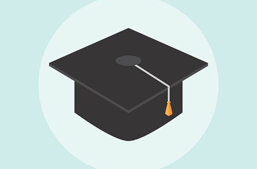 Acuerdo de reconocimiento de títulos, diplomas y grados académicos con argentina