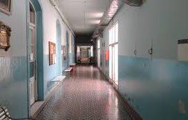 Incapacitación parcial por trastorno psiquiátrico. Control de tratamiento médico