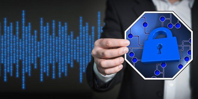 Cuestiones de Derecho internacional privado en el nuevo Reglamento General de Protección de Datos