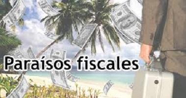 Se aprueba el modelo 232 de declaración informativa de operaciones relacionadas con paraísos fiscales