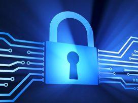 La AEPD convoca los Premios Protección de Datos 2017 de 'Comunicación' y de 'Buenas prácticas educativas para un uso seguro de internet'