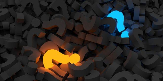 La Incapacidad Permanente Absoluta contributiva: preguntas frecuentes