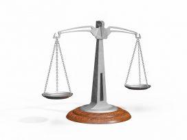 El Consejo General de la Abogacía se manifiesta sobre el Derecho de Defensa