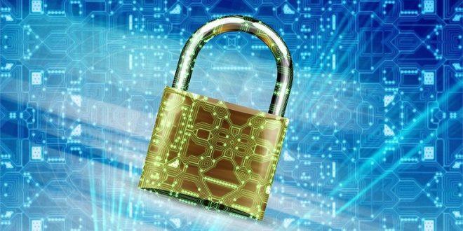 La AEPD premiará las iniciativas del sector público y privado para adaptarse al Reglamento General de Protección de Datos