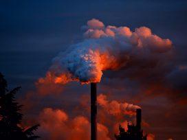 Modificados varios Reales Decretos en materia de productos y emisiones industriales