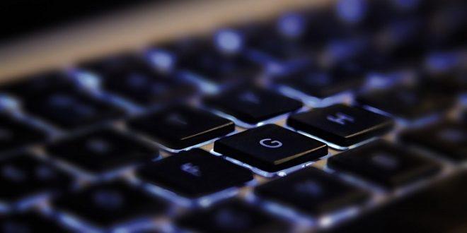12 millones de euros para el desarrollo y mantenimiento de las aplicaciones informáticas de Justicia