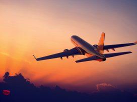 ¿Qué hacer si Ryanair cancela tu vuelo?