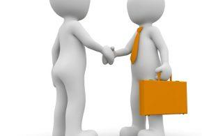 ¿Qué hay que negociar en las inversiones de capital riesgo con start-ups?