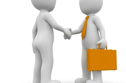 Control y gestión del estrés profesional del abogado