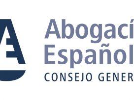 El Consejo General de la Abogacía rechaza las sospechas generalizadas de la Agencia Tributaria sobre los abogados