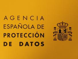 La AEPD sanciona a Facebook por vulnerar la normativa de protección de datos