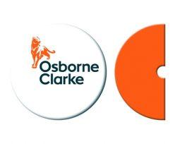 Osborne Clarke refuerza su expansión en Europa con la apertura de una oficina en Suecia
