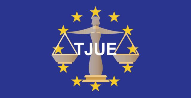 El TJUE deberá clarificar su sentencia sobre las indemnizaciones a los interinos