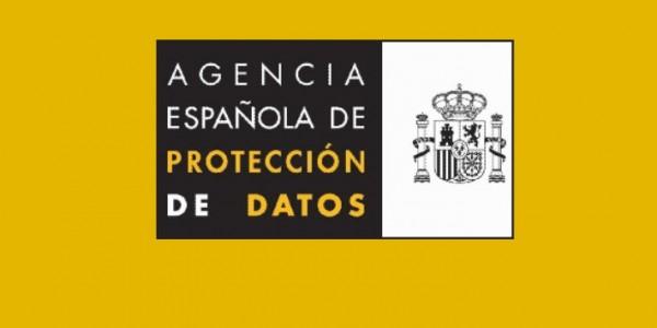 http://www.economistjurist.es/wp-content/uploads/sites/2/2017/09/aepd-600x300.jpg