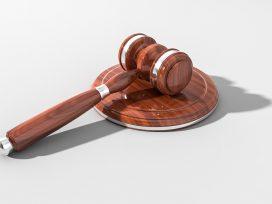 La Audiencia de Asturias condena a los principales acusados del Caso Marea