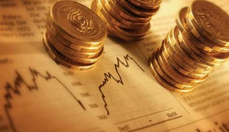 A las deudas tributarias no ingresadas voluntariamente no les afecta la suspensión que conlleva el concurso
