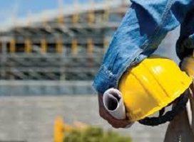 Se publica el Convenio colectivo del sector de la construcción
