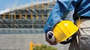 En los contratos fijos discontinuos se computa todo el tiempo de relación laboral y no solo el de trabajo efectivo