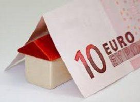 Se publican las entidades adheridas al Código de Buenas Prácticas para la reestructuración de las deudas hipotecarias sobre vivienda habitual