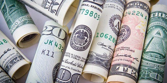 En los préstamos de divisa extranjera se debe facilitar la información suficiente para poder tomar decisiones fundadas y prudentes