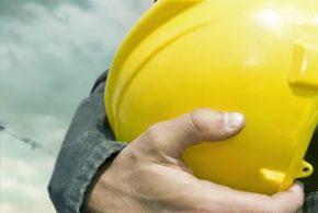 Una persona jurídica no puede ser condenada por un delito contra los trabajadores
