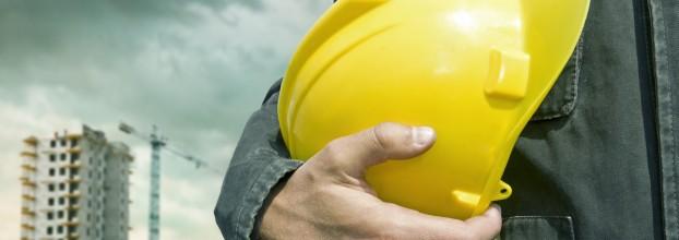 Condenado un empresario de la construcción por tener a 19 trabajadores sin estar dados de alta en la Seguridad Social