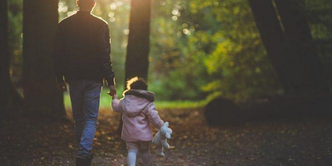Suben los casos de custodia compartida al 28,3% en casos de divorcio y separación