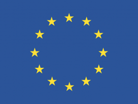 Entra en vigor el Reglamento Europeo de Marcas