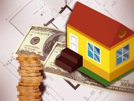 El precio de la vivienda sube un 9,4%