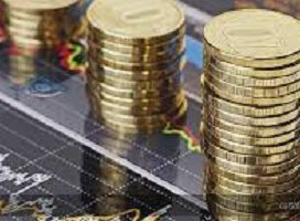 Nuevas modificaciones en modelo 200 del Impuesto sobre Sociedades