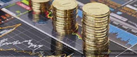 Se regulan las características propias de los valores de renta fija