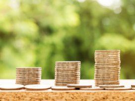 Percepción indebida de salarios a sabiendas del error