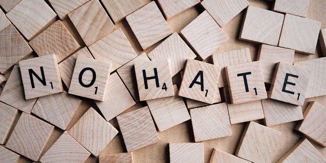 La jueza archiva la denuncia presentada contra un programa de ETB1 por una supuesta incitación al odio hacia España