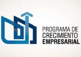 Se aprueban ayudas para impulsar el crecimiento de la industria española