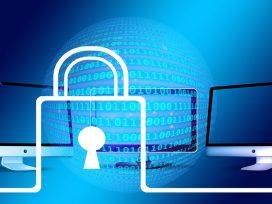 La AEPD presenta 'Facilita RGPD', una herramienta para ayudar a las empresas a cumplir con la protección de datos