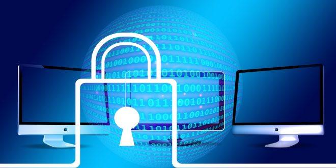 Funciones y responsabilidades del Delegado de Protección de Datos