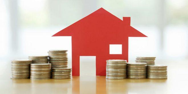 Procedimiento Ordinario en Reclamación de Gastos de Hipoteca. Reclamación de Cantidad