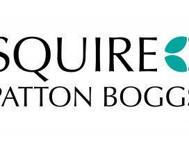 Squire Patton Boggs asesora al Grupo Bridas en la joint venture, Pan American Enery Group, participada por el grupo petrolero British Petroleum