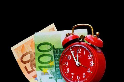 Entra en vigor la tarifa plana de 50 euros para los nuevos autónomos