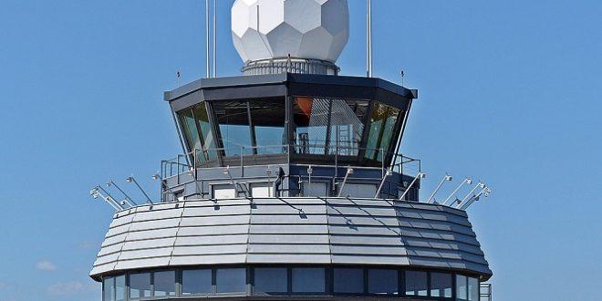 La AP de Baleares deja sin efecto la fianza impuesta por el paro de diciembre de 2010 a los controladores aéreos