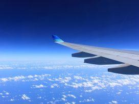 El Ministerio de Fomento solicita a Ryanair, ante la cancelación de vuelos, el cumplimiento de los derechos de los pasajeros