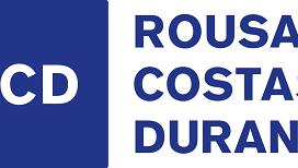 Rousaud Costas Duran, de nuevo entre los despachos más disruptivos según Financial Times