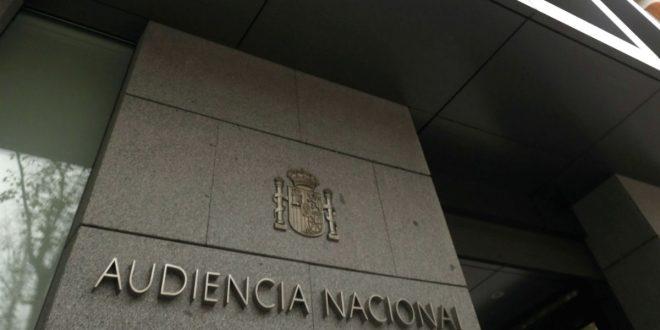 La AN admite a trámite las querellas presentadas contra el Banco Popular