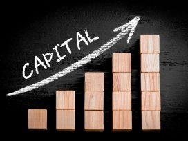 La Audiencia Nacional admite las primeras querellas contra exdirectivos del Banco Popular por la ampliación de capital de 2016